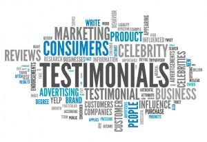testimonials Just Go Sell