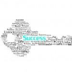 closing key for success