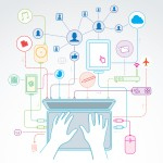 Prospect Understanding Internet search